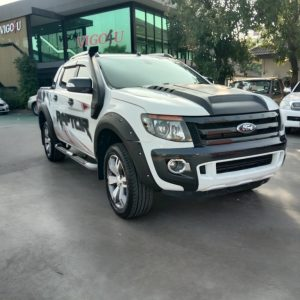 + US$ 2000 For RAPTOR Accessories V2
