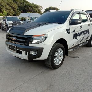 + US$ 1000 For RAPTOR Accessories