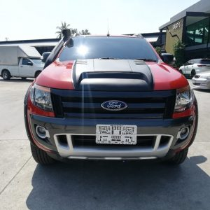 + US$ 2000 For RAPTOR Accessories V3
