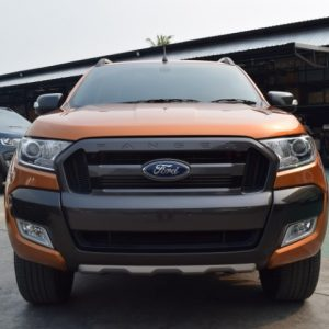 + US$ 2200 For RAPTOR FACELIFT